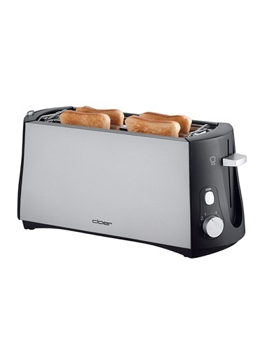 Ekmek Kızartma Mak-Cloer